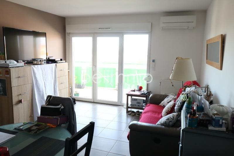 Vente appartement Salon de provence 147000€ - Photo 2