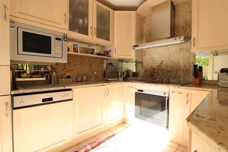Vente de prestige maison / villa Vincennes 1499715€ - Photo 7