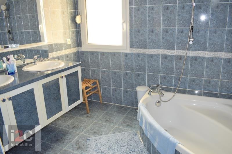 Venta  casa Farges 620000€ - Fotografía 9