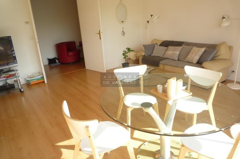 Vente appartement Rueil malmaison 530000€ - Photo 4