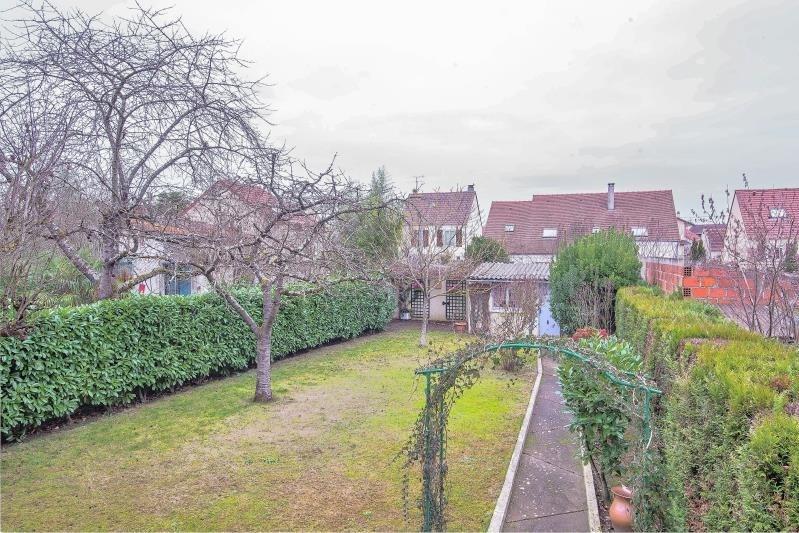 Vente maison / villa Ste genevieve des bois 369000€ - Photo 2