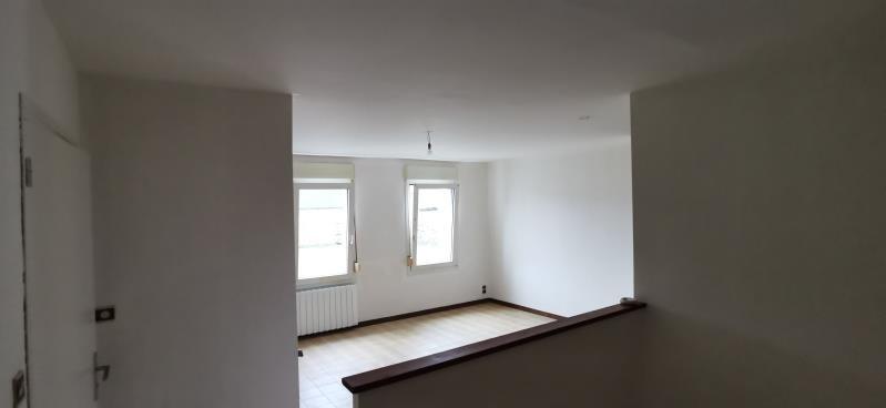 Rental apartment Begard 341€ CC - Picture 4