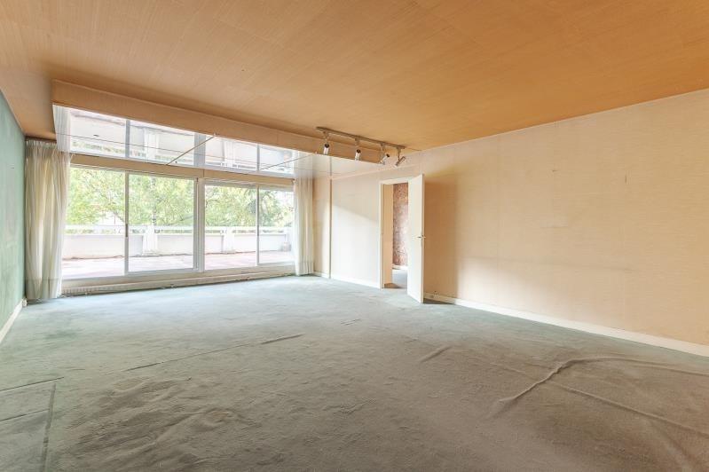 Vendita appartamento Paris 15ème 995000€ - Fotografia 2