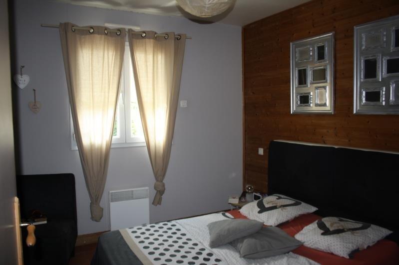 Sale house / villa Pontenx les forges 169000€ - Picture 5
