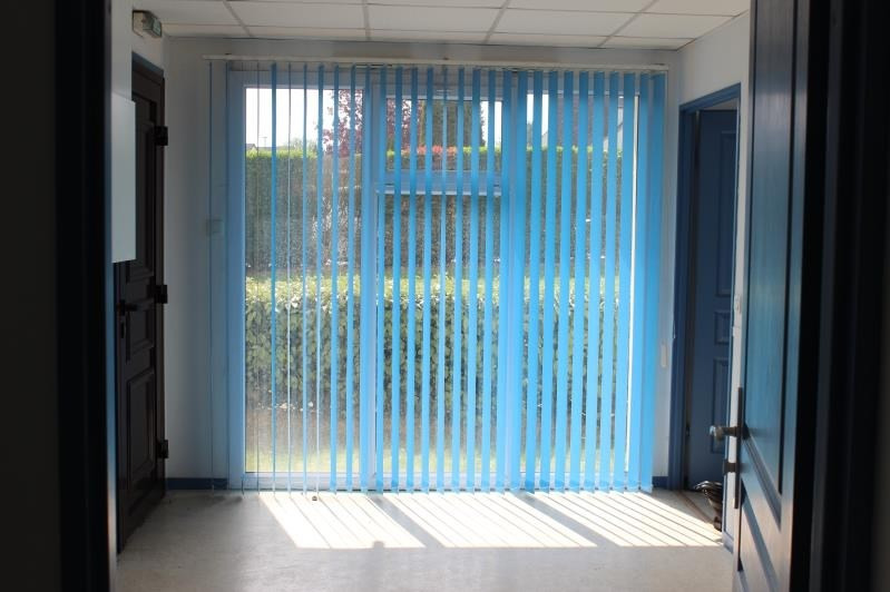 Sale empty room/storage Beauvais 61000€ - Picture 2