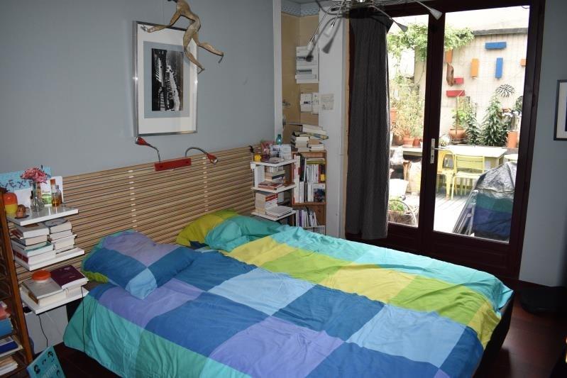 Vente maison / villa Les lilas 645000€ - Photo 4