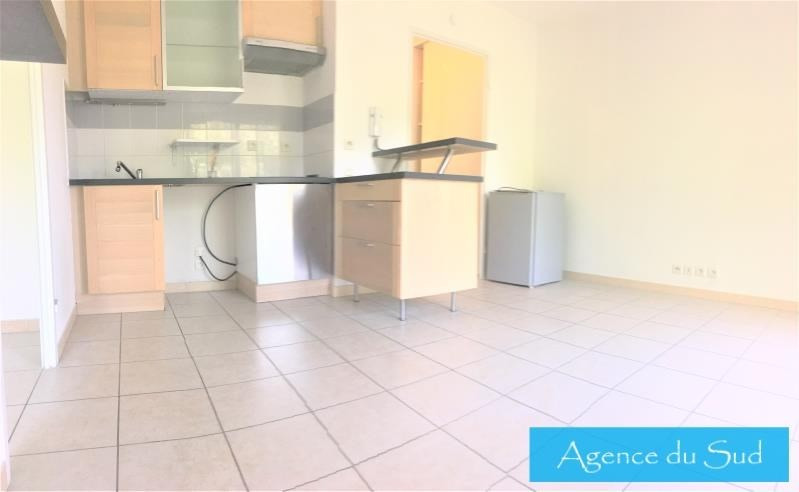 Vente appartement Aubagne 130 000€ - Photo 4