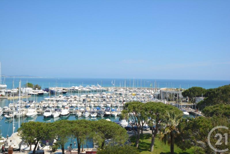 Immobile residenziali di prestigio appartamento Villeneuve loubet 799000€ - Fotografia 18