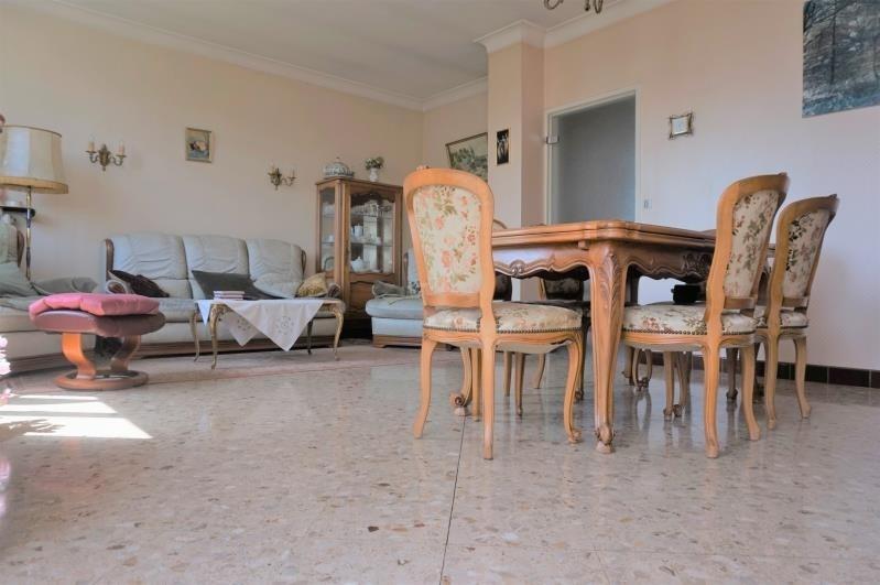 Vente maison / villa Le mans 169000€ - Photo 2