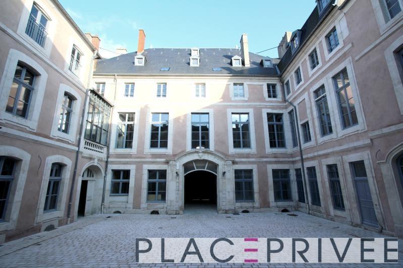 Verkauf von luxusobjekt wohnung Nancy 715000€ - Fotografie 2