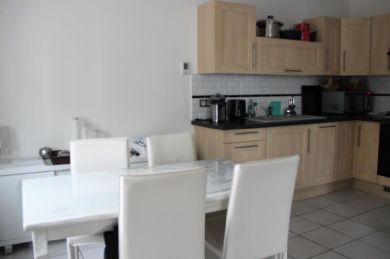 Vente maison / villa St pere en retz 127000€ - Photo 3