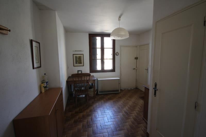 Sale house / villa Najac 99000€ - Picture 3