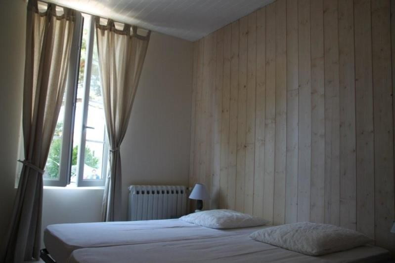 Vente maison / villa St pierre d'oleron 337600€ - Photo 10