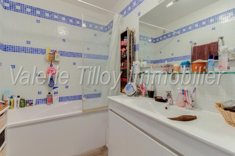 Sale apartment Bruz 199 900€ - Picture 8