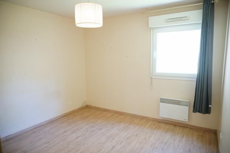 Produit d'investissement appartement Caen 168000€ - Photo 6