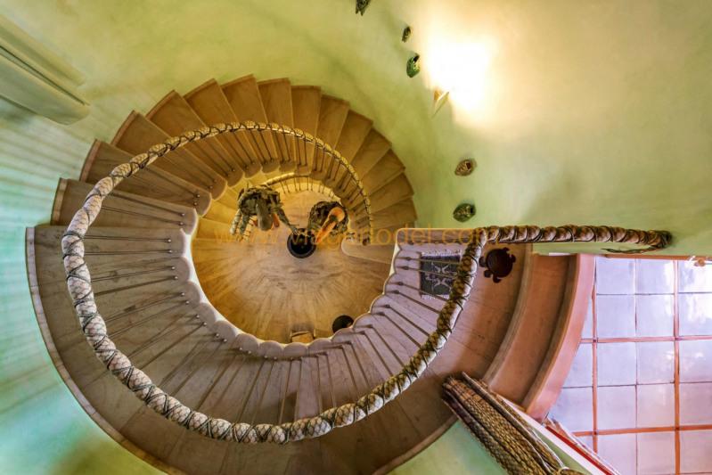 casa Beaumettes 1300000€ - Fotografia 12