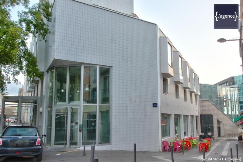 Vente local commercial Clermont ferrand 3 500 000€ - Photo 1