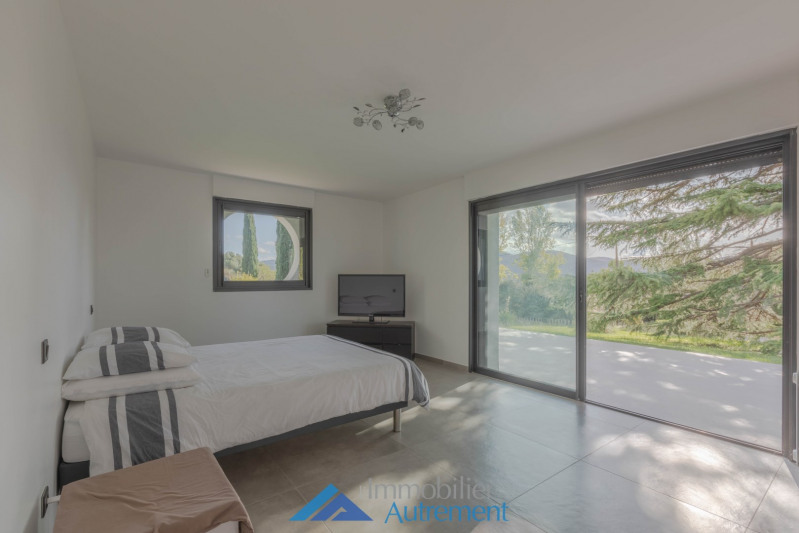 Location maison / villa Gémenos 7 000€ CC - Photo 22