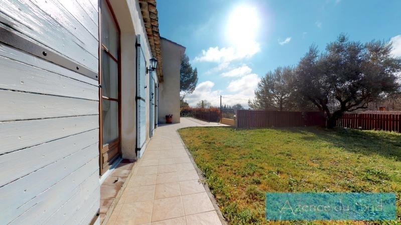 Vente de prestige maison / villa Greasque 669000€ - Photo 2