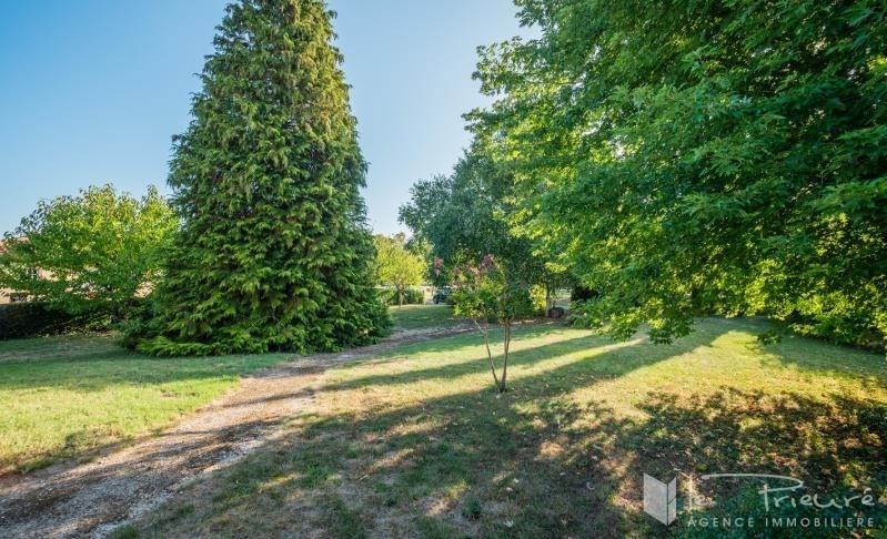 Vendita casa Lescure d'albigeois 298000€ - Fotografia 10