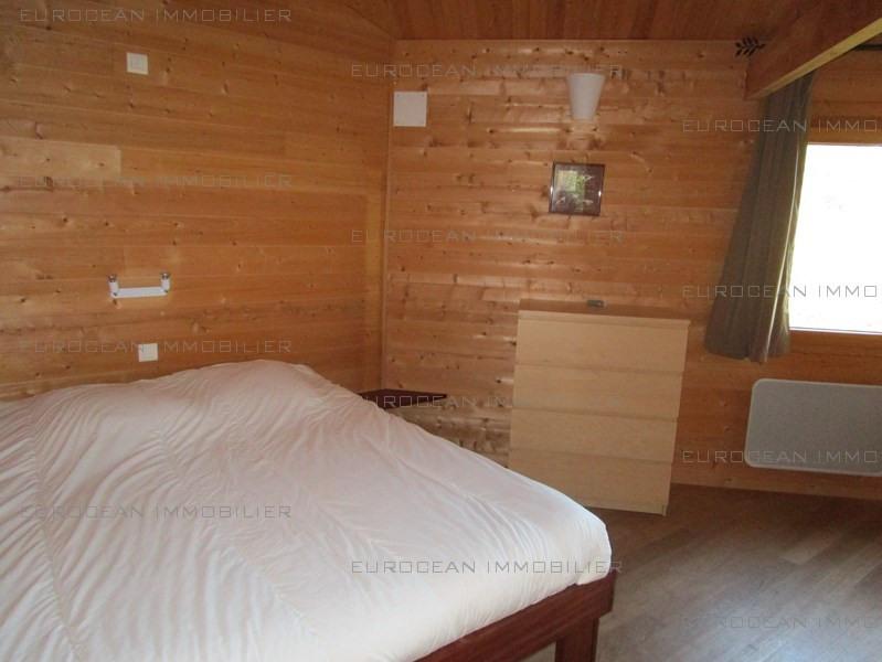 Vermietung von ferienwohnung haus Lacanau-ocean 785€ - Fotografie 9