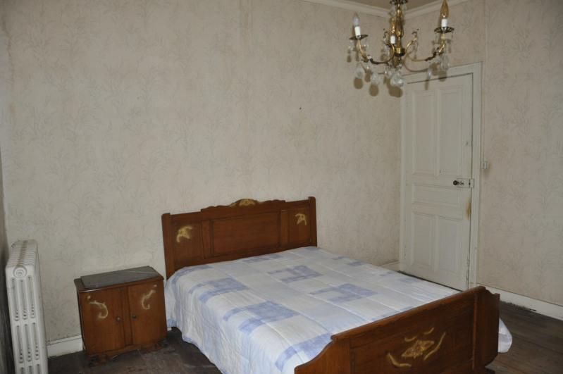 Vente maison / villa Châteaubriant 61000€ - Photo 2