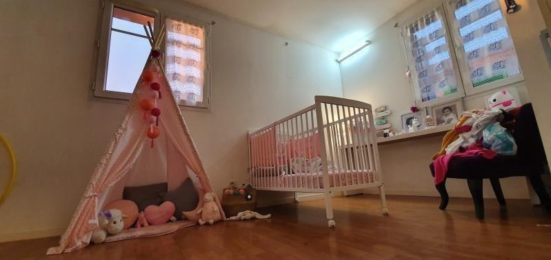 Vente maison / villa Villiers le bel 259000€ - Photo 7