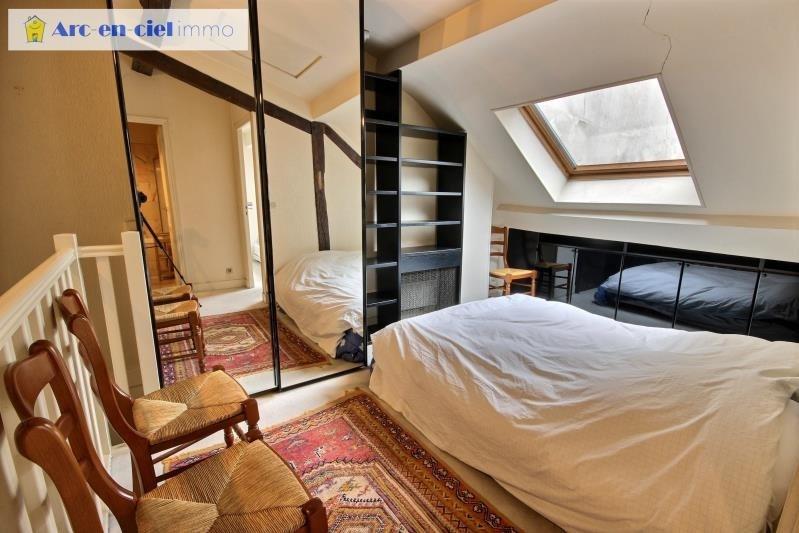 Sale apartment Paris 12ème 633000€ - Picture 6