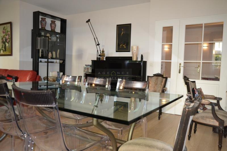 Sale apartment Rueil malmaison 799000€ - Picture 2
