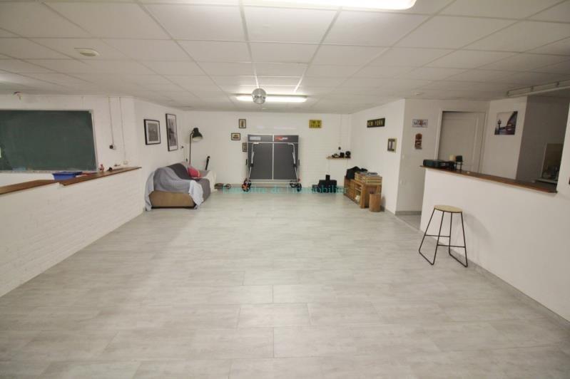 Vente de prestige maison / villa Grasse 749000€ - Photo 12