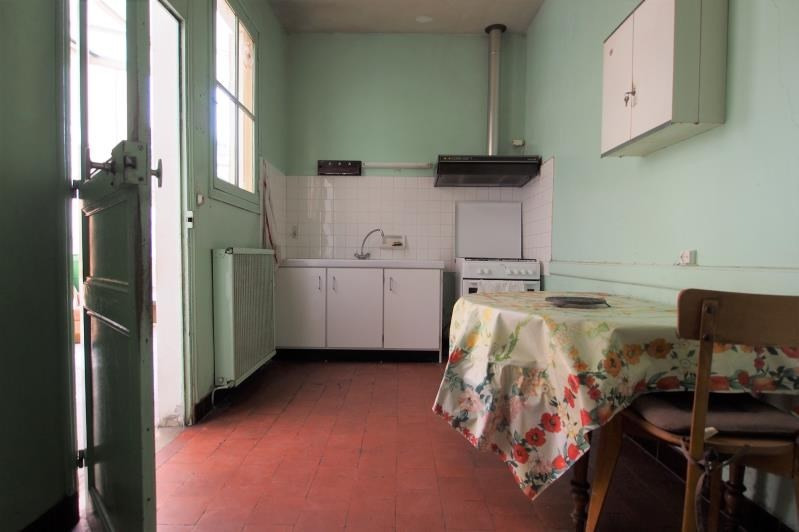Sale house / villa Le mans 144 200€ - Picture 4