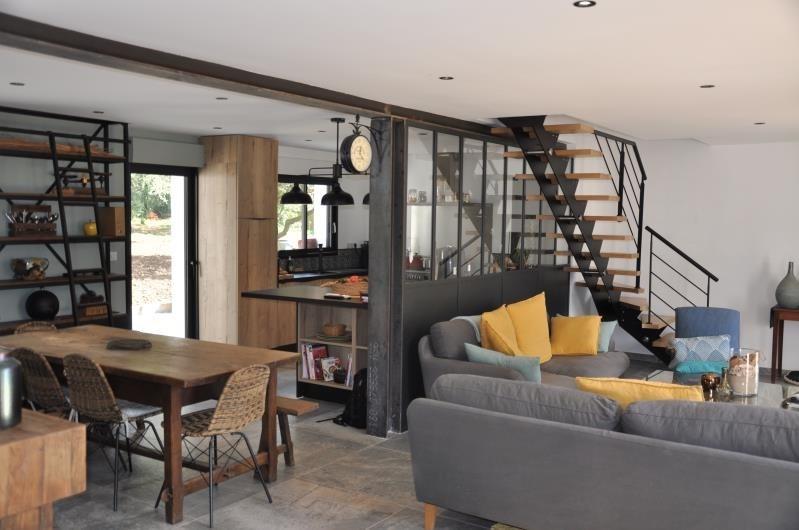 Vente de prestige maison / villa La baule 735000€ - Photo 1