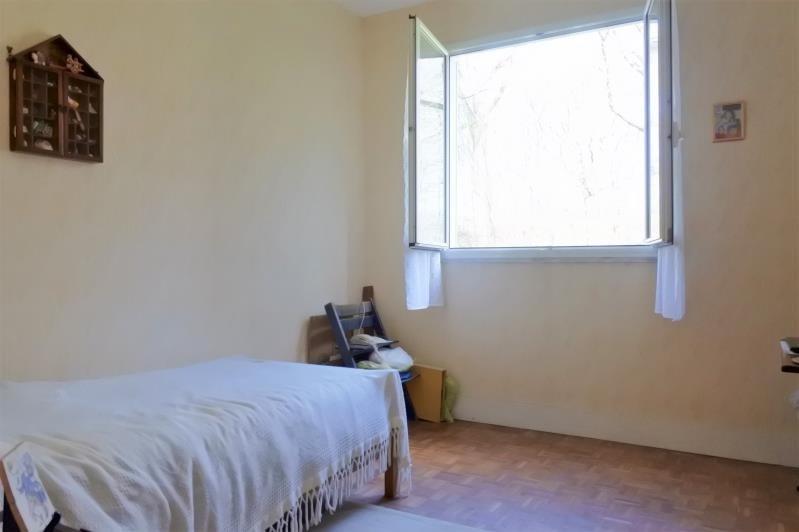 Vente appartement Vaucresson 360000€ - Photo 10