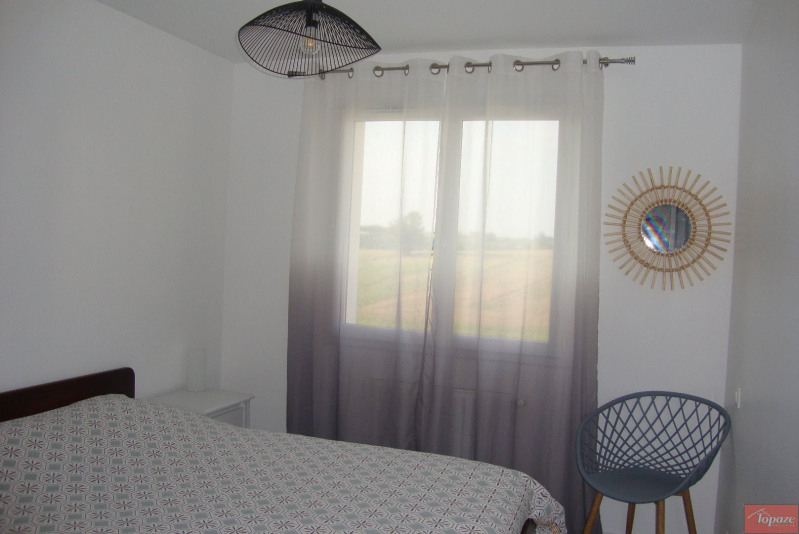 Sale house / villa Villefranche de lauragais 239000€ - Picture 4