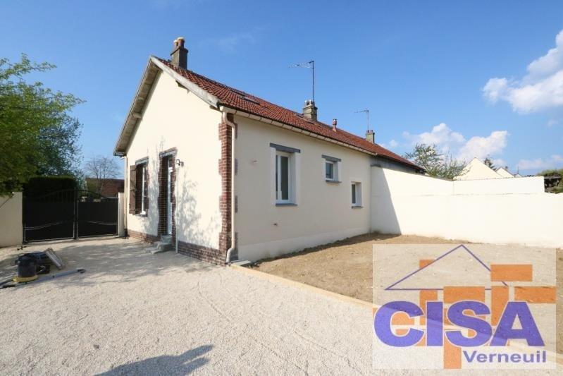 Vente maison / villa Les ageux 178000€ - Photo 2
