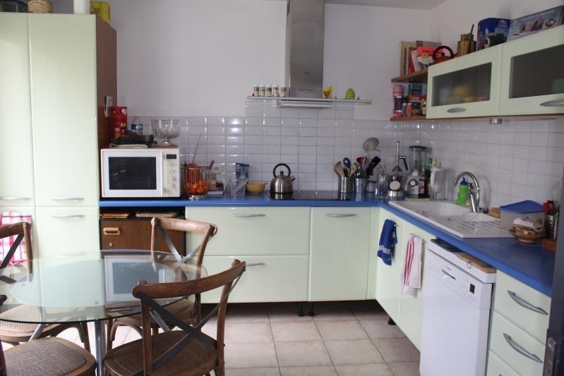 Deluxe sale house / villa Bois colombes 1225000€ - Picture 4