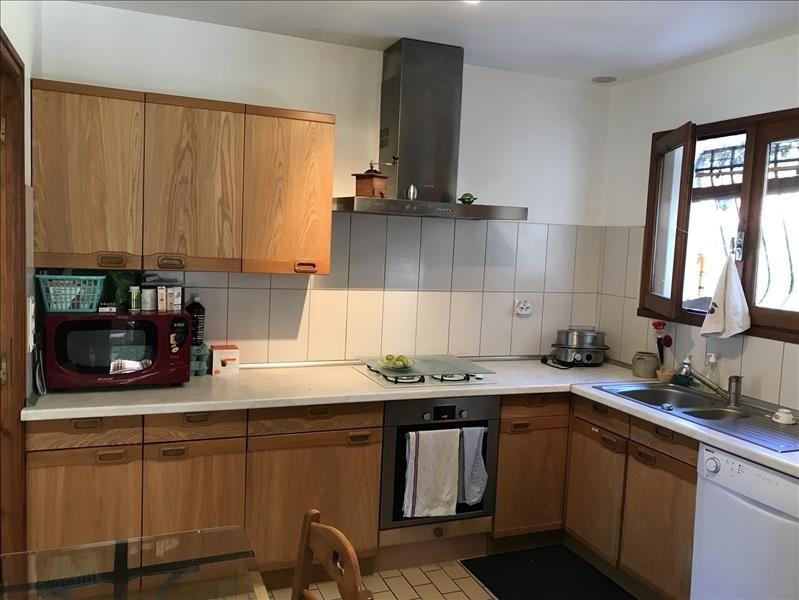 Sale house / villa Bias 234000€ - Picture 4