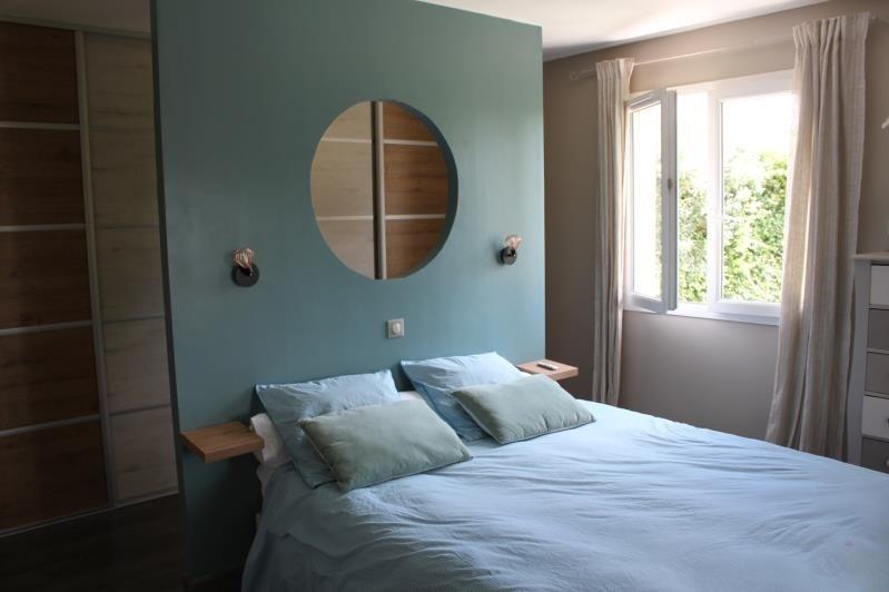 Revenda casa Langon 368700€ - Fotografia 5