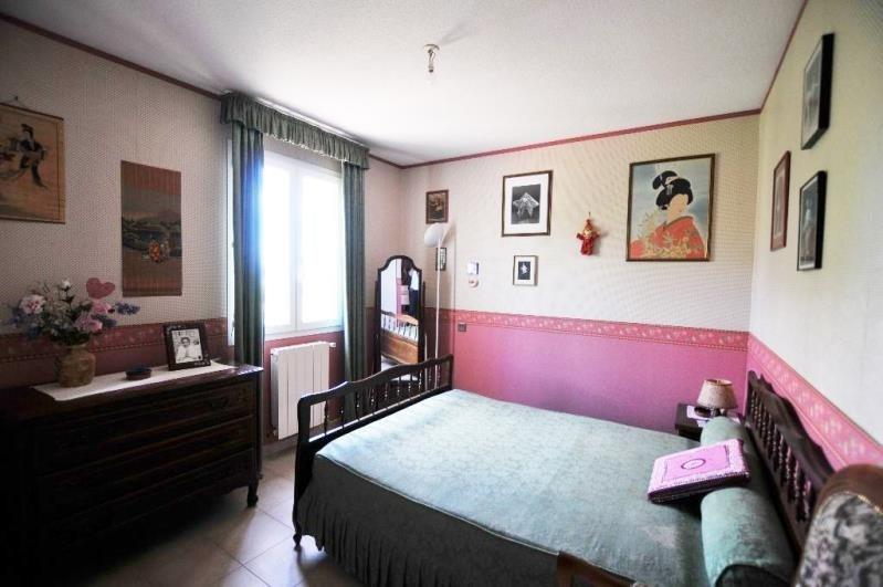 Vendita casa Nimes 346500€ - Fotografia 9