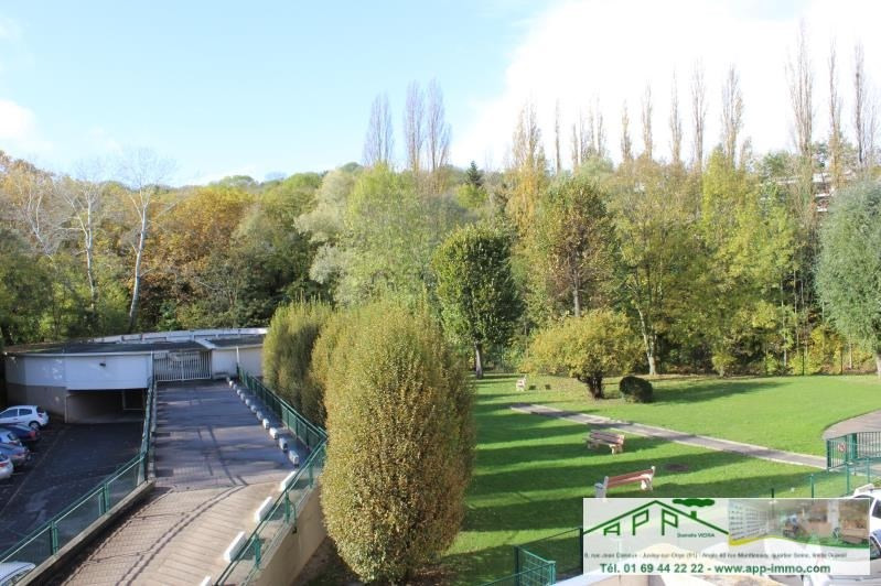 Vente appartement Athis mons 187620€ - Photo 9