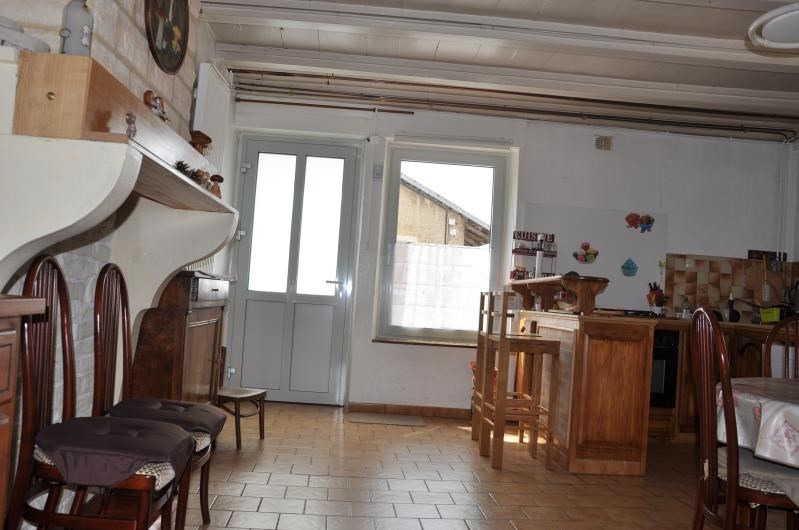 Vente maison / villa Martignat 153 000€ - Photo 17
