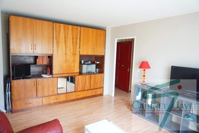 Location appartement Noisy le grand 830€ CC - Photo 3