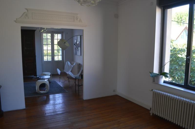 Vente maison / villa Montelimar 480000€ - Photo 3