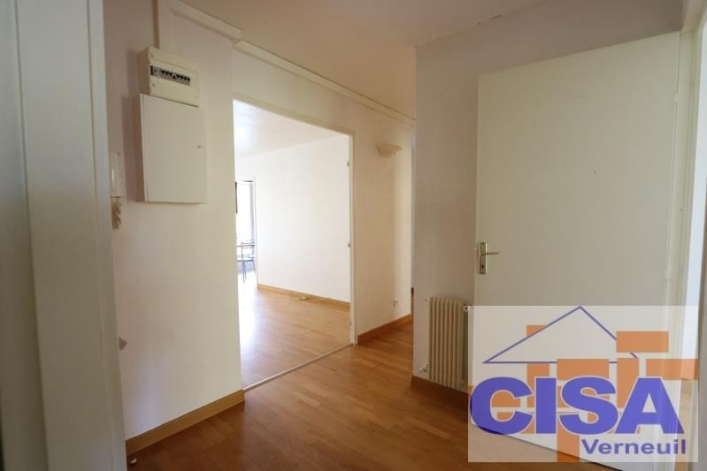 Sale apartment Pontpoint 199 000€ - Picture 8