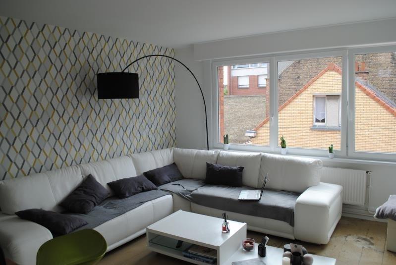 Sale apartment Malo les bains 135966€ - Picture 4