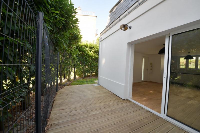 Vente maison / villa Nogent-sur-marne 620000€ - Photo 2