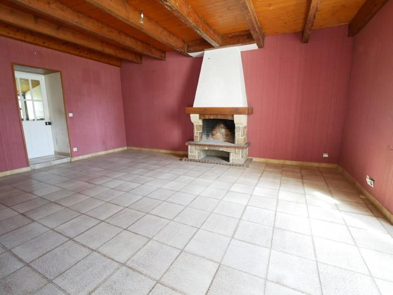 Vente maison / villa Chatelaillon plage 199 900€ - Photo 3
