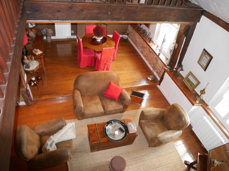 Vente appartement Limay 200000€ - Photo 7