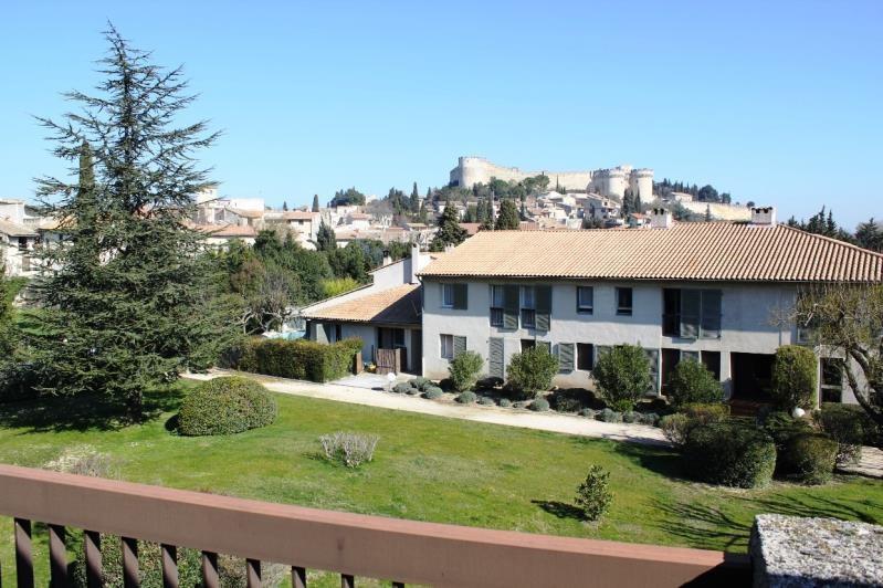 Vente appartement Villeneuve les avignon 304000€ - Photo 3