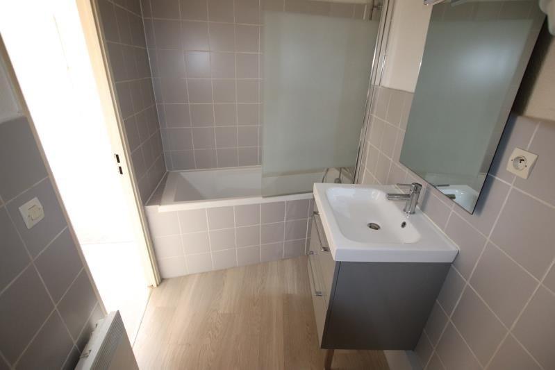 Vente appartement Bordeaux 177000€ - Photo 5